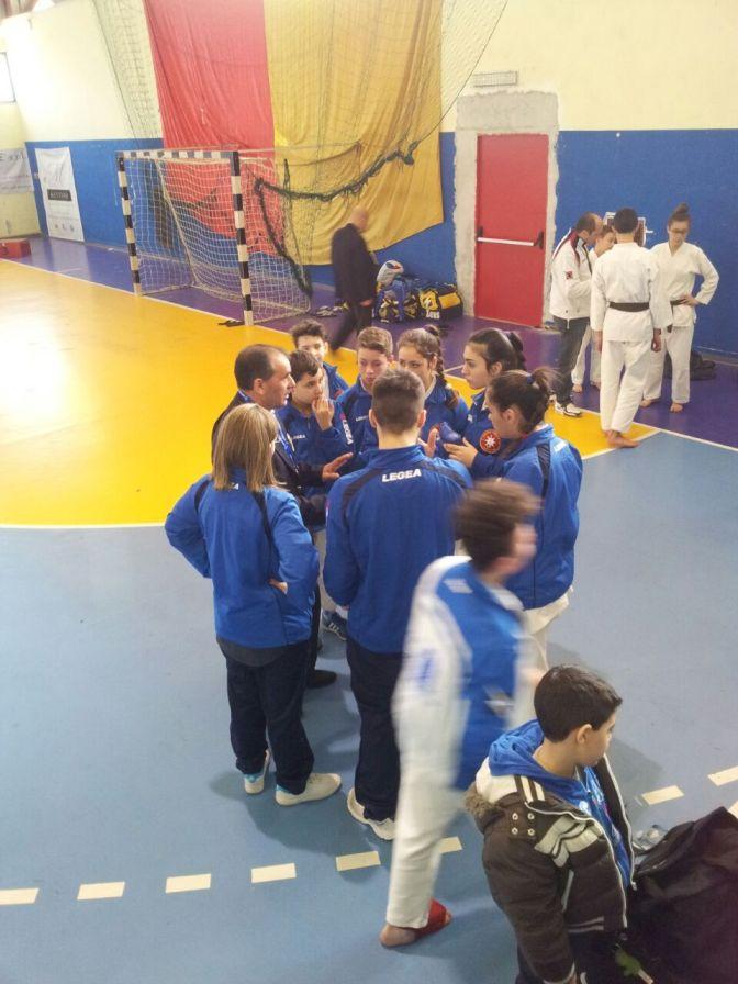 Cesa – Karate (5)