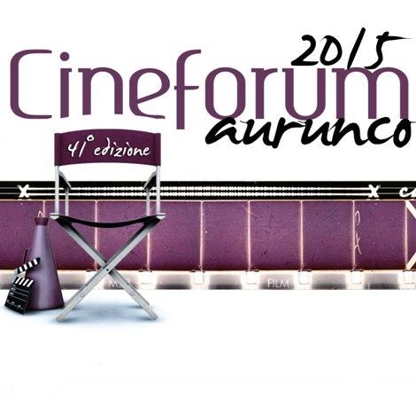 Cineforum Aurunco