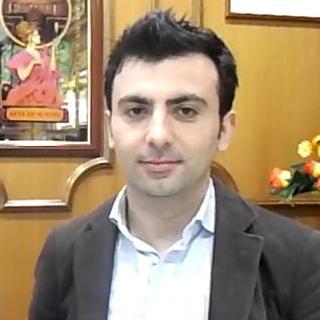 Clemente Cipresso