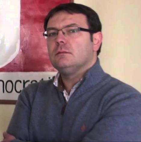 Enzo Guida