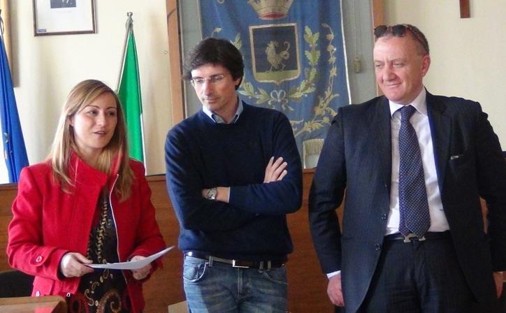 Garanzia Giovani, accoglienza (1)