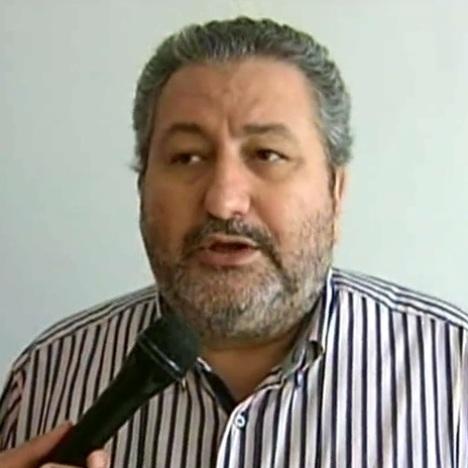Gerardo Napolitano – Mondragone