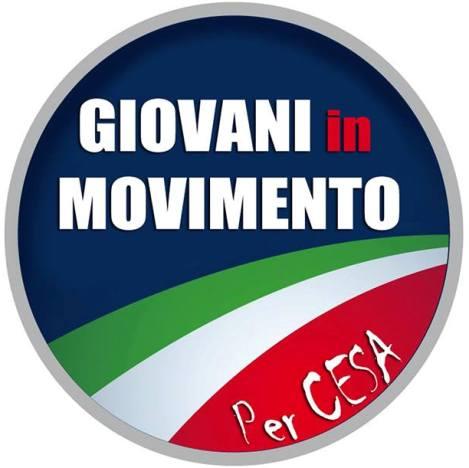 Giovani in Movimento per CEsa