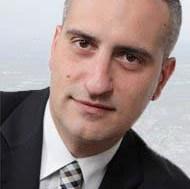 Giovanni Schiappa