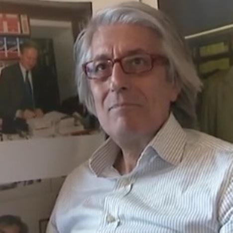 Giuseppe Rippa