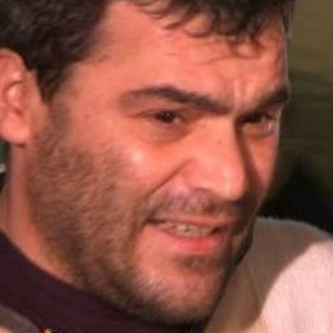 Giuseppe Setola