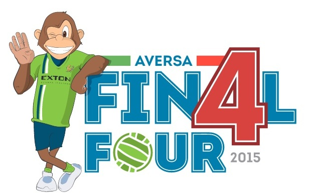 Logo_20Ufficiale_20Final_20Four