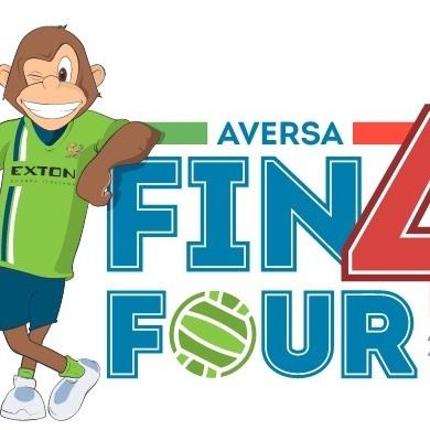 Logo_20Ufficiale_20Final_20Four