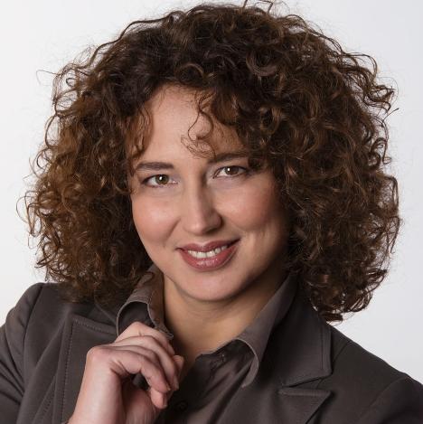 Lucia Esposito