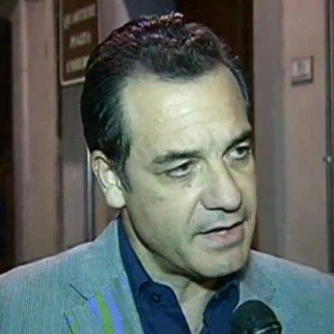 Luigi Mascolo – Mondragone
