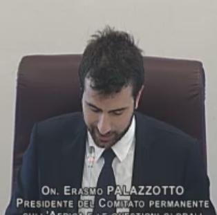 Palazzotto