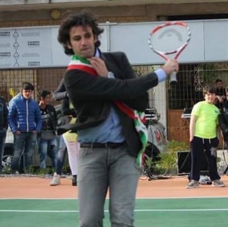 Parete – tennis  (3)