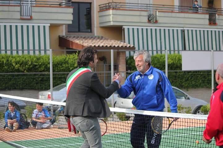 Parete – tennis  (4)