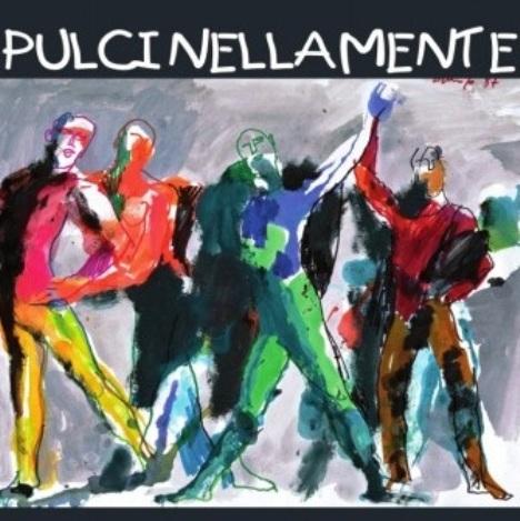 Pulcinellamente 2015