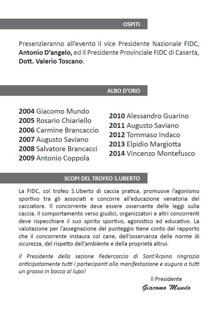 Sant'Arpino – Trofeo Atellano 2015 (3)