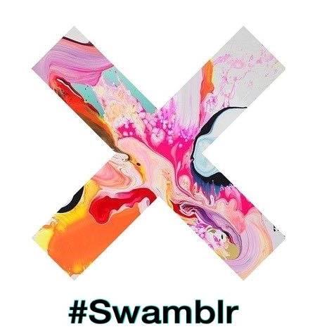 Swamblr