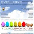 Young Showcase
