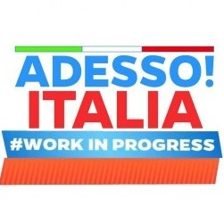 adesso italia