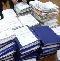 atti documenti