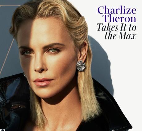 charlize-theron-w-magazine