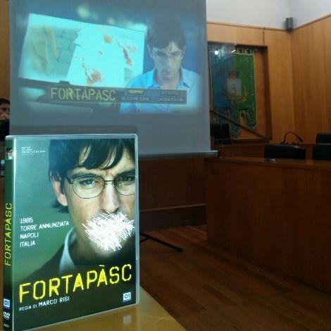 fortapasc_cineforum_gricignano