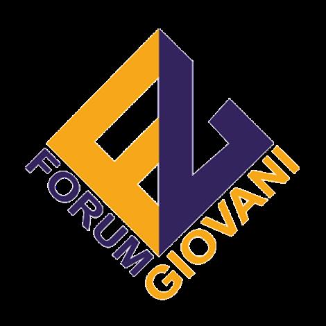 forum_nazionale_giovani_logo