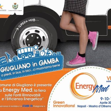 giugliano_energy