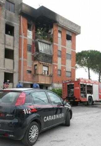incendio Cancello ed Arnone modified