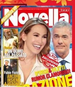 novella-2000-260×300