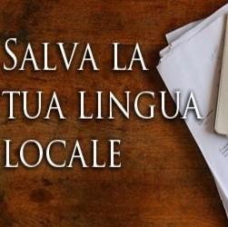 salva-la-tua-lingua-locale