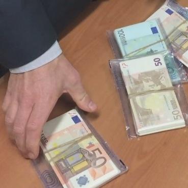 soldi nero