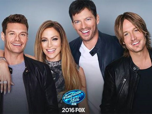 American-Idol-2016-Season-15