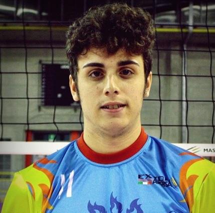 Annino Lombardi
