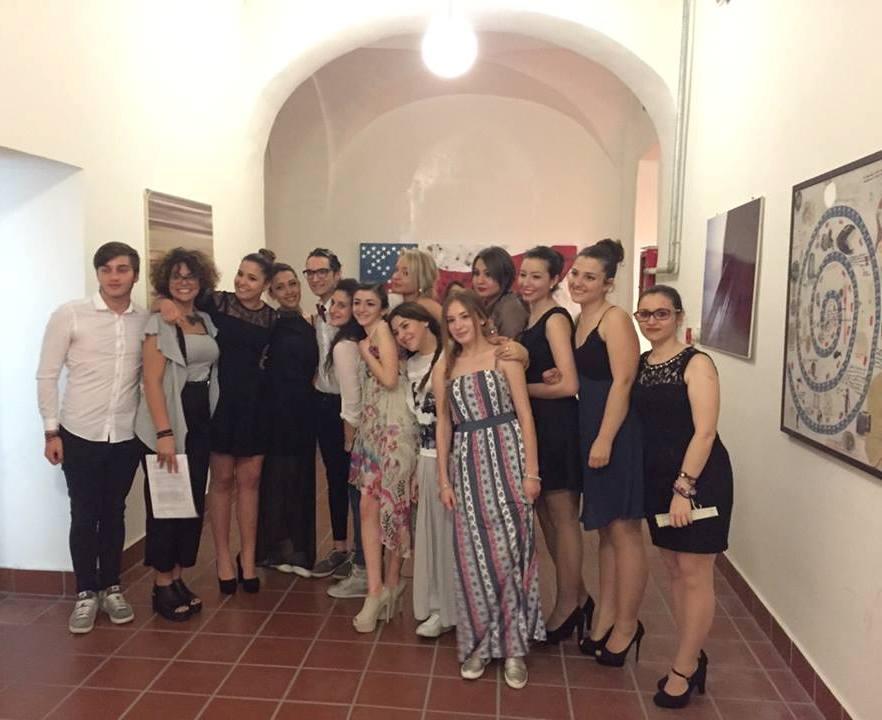 Aversa – Recital Jommelli (1)