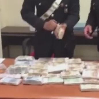 Bari soldi