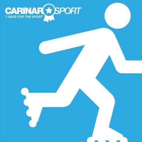 Carinaro Sport 2015 (1)