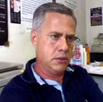 Carlo Arpaia