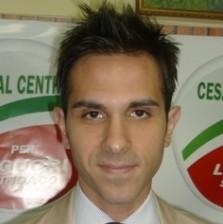 Carmine Alma