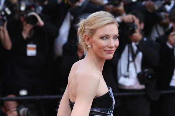 Carol-Cannes-2015-6