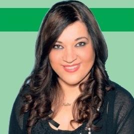 Catia Zullo