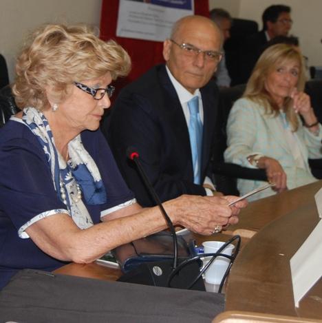 Premio Caianiello