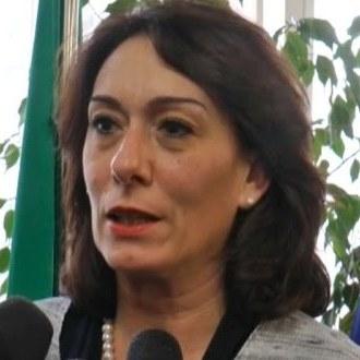 Daniela Nugnes