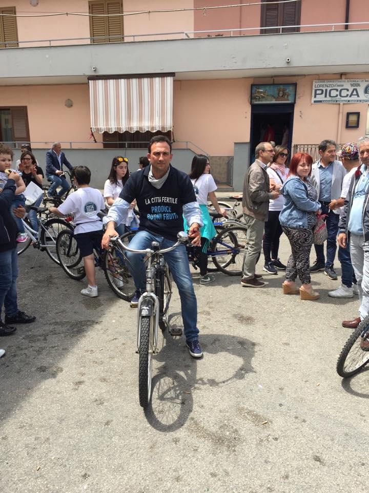Di Matteo bicicletta (2)
