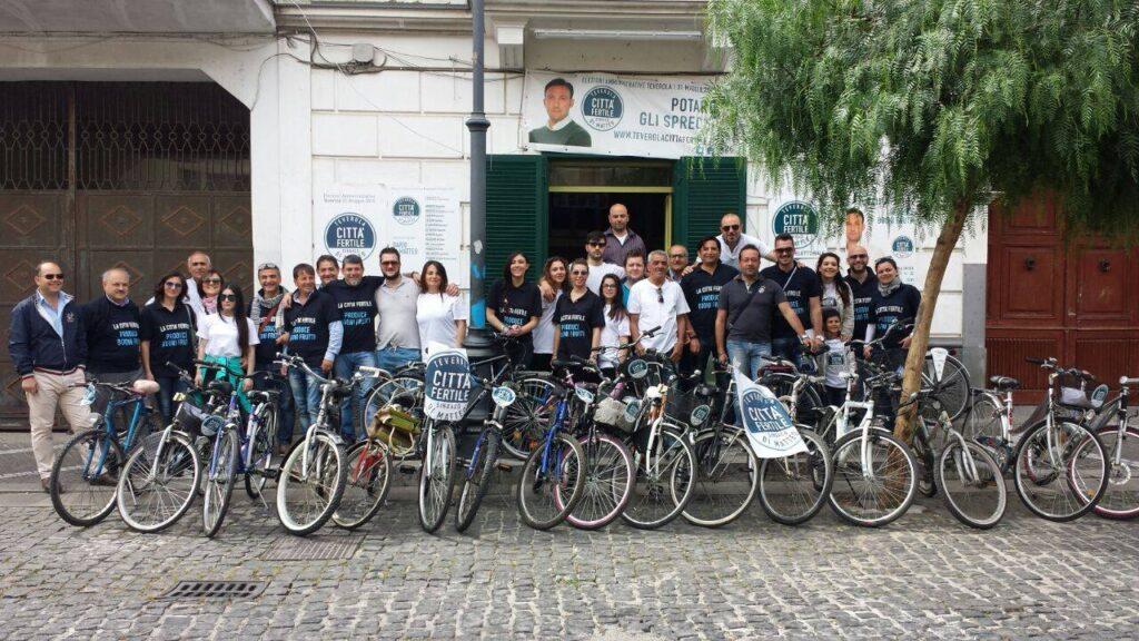 Di Matteo bicicletta (3)