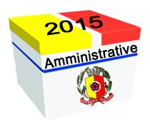 Elezioni2015