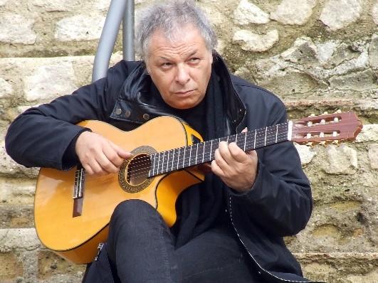 Enzo-Gragnaniello