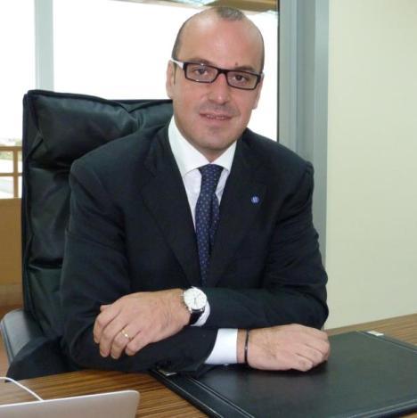 Francesco Capone