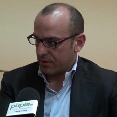 Francesco Capone2