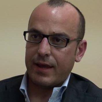 Francesco Capone3
