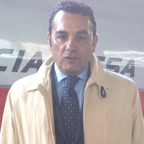 Francesco Paolo Oliva